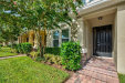 Photo of 7636 Ripplepointe Way, WINDERMERE, FL 34786 (MLS # O5802735)