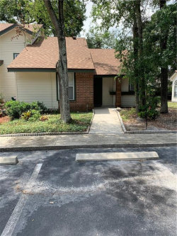 Photo of 4053 Crossroads Place, CASSELBERRY, FL 32707 (MLS # O5802810)