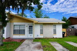 Photo of 708 Hummingbird Lane, ORLANDO, FL 32825 (MLS # O5803008)