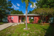 Photo of 12912 128th Lane, LARGO, FL 33774 (MLS # O5803424)