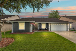 Photo of 629 Starstone Drive, LAKE MARY, FL 32746 (MLS # O5803518)