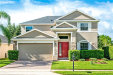 Photo of 2923 Spring Heather Place, OVIEDO, FL 32766 (MLS # O5803714)