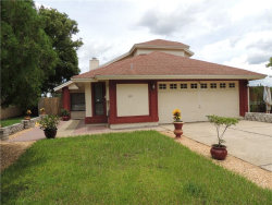 Photo of 819 Bates Court, CASSELBERRY, FL 32707 (MLS # O5803732)