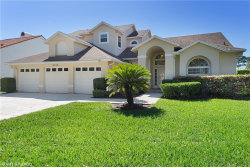 Photo of 3182 Zaharias Drive, ORLANDO, FL 32837 (MLS # O5803745)