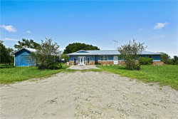 Photo of 15330 S Highway 25, WEIRSDALE, FL 32195 (MLS # O5803929)