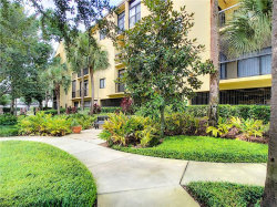 Photo of 300 Carolina Avenue, Unit 401, WINTER PARK, FL 32789 (MLS # O5803983)