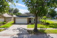 Photo of 1673 Tremont Lane, WINTER PARK, FL 32792 (MLS # O5803987)