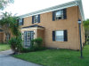 Photo of 257 Lewfield Circle, Unit 257, WINTER PARK, FL 32792 (MLS # O5804087)