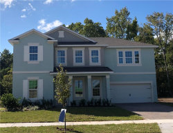 Photo of 1001 Talon Place, WINTER SPRINGS, FL 32708 (MLS # O5804122)