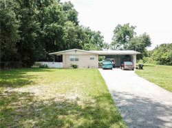 Photo of 734 Piedmont Wekiwa Rd, APOPKA, FL 32703 (MLS # O5804432)