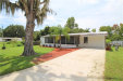 Photo of 17049 Bay Avenue, MONTVERDE, FL 34756 (MLS # O5804434)