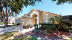 Photo of 2692 Bellewater Place, OVIEDO, FL 32765 (MLS # O5804458)