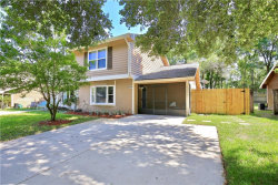Photo of 7761 Fernbrook Way, WINTER PARK, FL 32792 (MLS # O5804627)