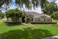 Photo of 2515 Crescent Pointe Court, WINDERMERE, FL 34786 (MLS # O5804672)