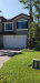 Photo of 1353 Congressional, WINTER SPRINGS, FL 32708 (MLS # O5804711)