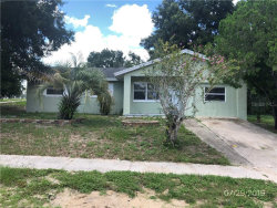 Photo of 17 E Celeste Street, APOPKA, FL 32703 (MLS # O5804764)