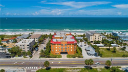 Photo of 2200 Gulf Boulevard, Unit 405, INDIAN ROCKS BEACH, FL 33785 (MLS # O5804768)