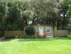Photo of 1608 Yvonne Street, APOPKA, FL 32712 (MLS # O5804771)