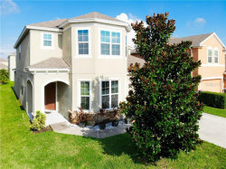 Photo of 1216 Bassano Way, ORLANDO, FL 32828 (MLS # O5804823)