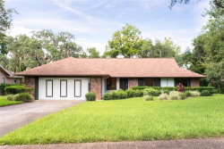 Photo of 532 Mourning Dove Circle, LAKE MARY, FL 32746 (MLS # O5804885)