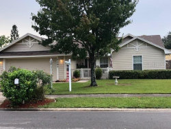 Photo of 2297 Winslow Circle, CASSELBERRY, FL 32707 (MLS # O5804894)