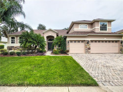 Photo of 2794 Rustic Oak Place, OVIEDO, FL 32766 (MLS # O5804951)