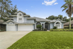 Photo of 194 Varsity Circle, ALTAMONTE SPRINGS, FL 32714 (MLS # O5804953)