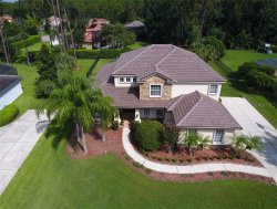 Photo of 926 Sweetgum Valley Place, LAKE MARY, FL 32746 (MLS # O5805017)