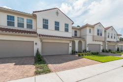 Photo of 2893 Rapollo Lane, APOPKA, FL 32712 (MLS # O5805075)