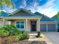 Photo of 8742 Peachtree Park Ct, WINDERMERE, FL 34786 (MLS # O5805093)