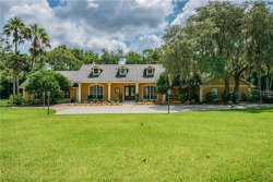 Photo of 505 Sweetwater Club Boulevard, LONGWOOD, FL 32779 (MLS # O5805224)