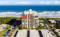 Photo of 2100 N Atlantic Avenue, Unit 1007, COCOA BEACH, FL 32931 (MLS # O5805330)