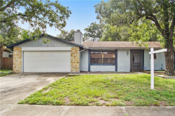 Photo of 405 Ranch Trail, CASSELBERRY, FL 32707 (MLS # O5805336)