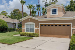 Photo of 432 Harbor Winds Court, WINTER SPRINGS, FL 32708 (MLS # O5805365)