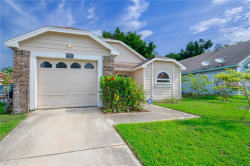 Photo of 585 Conure Street, APOPKA, FL 32712 (MLS # O5805383)