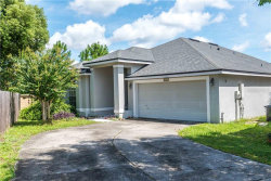 Photo of 437 Brightview Drive, LAKE MARY, FL 32746 (MLS # O5805482)