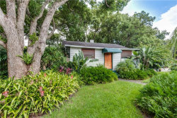 Photo of 1200 Louisiana Avenue, WINTER PARK, FL 32789 (MLS # O5805512)