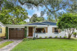 Photo of 1010 N Glenwood Avenue, ORLANDO, FL 32803 (MLS # O5805521)