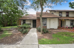 Photo of 4023 August Court, CASSELBERRY, FL 32707 (MLS # O5805576)