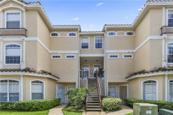 Photo of 980 Mooring Avenue, Unit 202, ALTAMONTE SPRINGS, FL 32714 (MLS # O5805589)