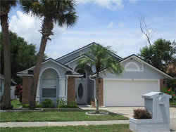 Photo of 1656 Slash Pine Place, OVIEDO, FL 32765 (MLS # O5805631)