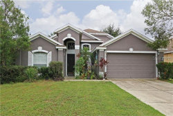 Photo of 219 Chestnut Creek Drive, APOPKA, FL 32703 (MLS # O5805671)