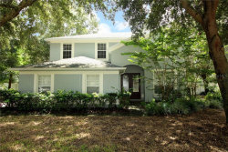 Photo of 2784 Ponkan Summit Drive, APOPKA, FL 32712 (MLS # O5805679)