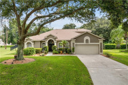Photo of 533 Mount Argyll Court, APOPKA, FL 32712 (MLS # O5805798)
