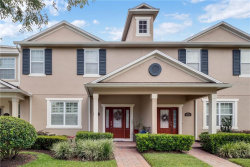 Photo of 5734 New Independence Parkway, WINTER GARDEN, FL 34787 (MLS # O5805811)