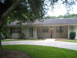Photo of 245 N Lake Avenue, APOPKA, FL 32703 (MLS # O5805886)