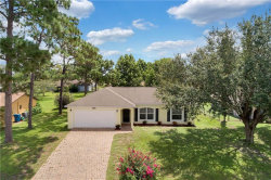 Photo of 5480 Birchwood Road, SPRING HILL, FL 34608 (MLS # O5805914)