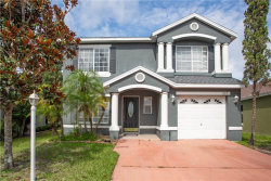 Photo of 1137 Carey Glen Circle, ORLANDO, FL 32824 (MLS # O5806131)