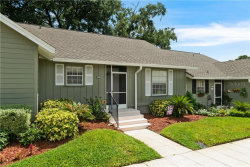 Photo of 1128 Villa Lane, Unit 92, APOPKA, FL 32712 (MLS # O5806162)