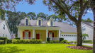Photo of 8447 Woburn Court, WINDERMERE, FL 34786 (MLS # O5806209)